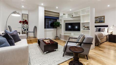 studio appartments in london covent garden studio apartment londonapartment at studio