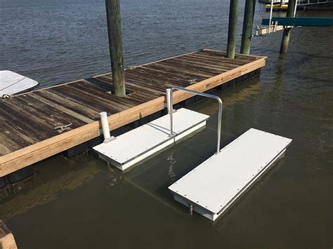 canoe beach boat launch accudock kayak launch 3 ideas for the front yard