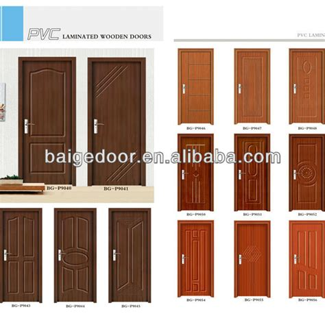Buy Interior Doors Cheap Bg P9144 Cheap Retractable Interior Pvc Doors Buy Retractable Interior Doors Cheap Interior
