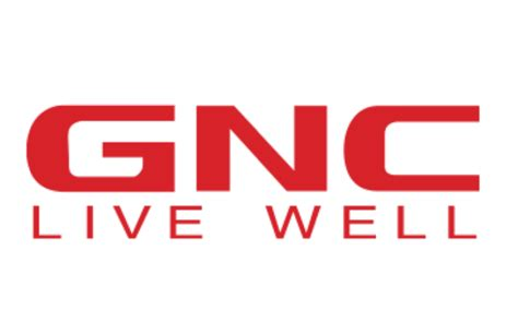 Gnc Corporate Office by Gnc St Jude Children S Research Hospital
