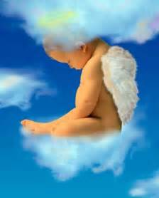 past away baby boy angel graphics and comments