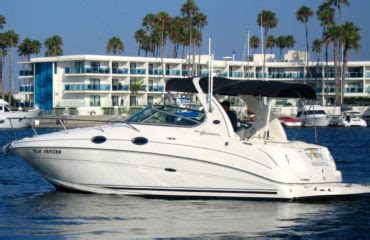 small boat rental near me 3 hour harbor cruise on the duchess boat rental near me