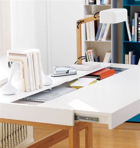cool modern desk cool desks that make you your