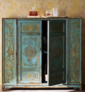 moroccan wardrobe home decor cabinets