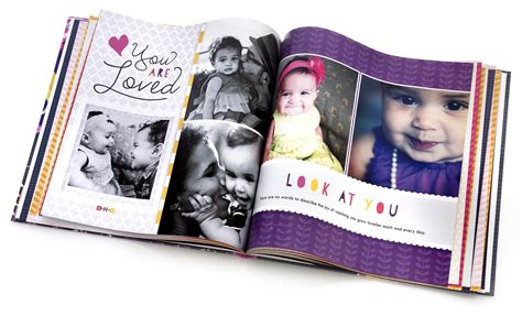 shutterfly picture books 7980935f5 how to images from shutterfly