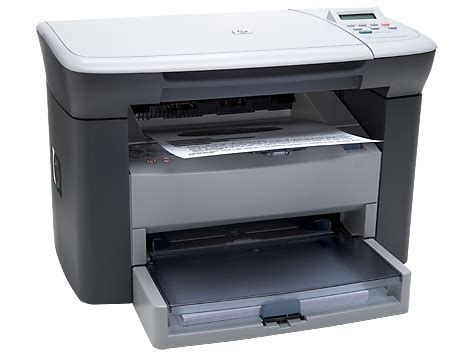 hp laserjet m1005 multifunction printer(cb376a)| hp® india