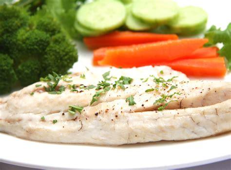 Minyak Ikan Wellness resep olahan tanpa minyak ikan kakap kukus smartmama
