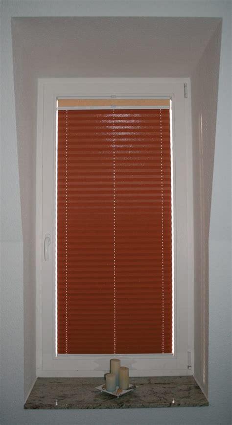 Fenster Sichtschutz Tag Und Nacht by Tag Und Nacht Plissee Vs3 Sichtschutz De