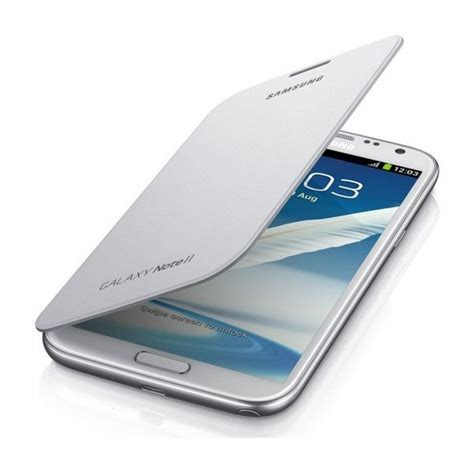 accessori per phablet samsung galaxy note 2