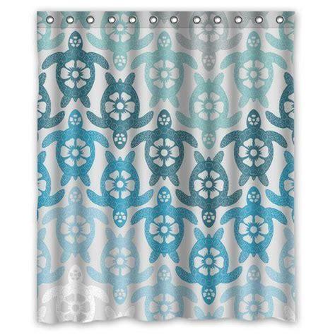 turtle shower curtain hooks 1000 ideas about shower curtain hooks on pinterest