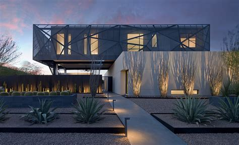 modern desert home design top 50 modern house designs ever built architecture beast
