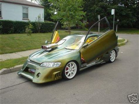 honda accord ricer what is a ricer page 3 honda tech honda forum