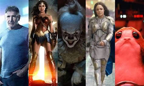 fantasy film names spring movie guide 26 superhero sci fi and fantasy