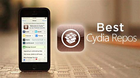i mod game cydia source 10 situs cydia source repository terbaik 2017 yasir252