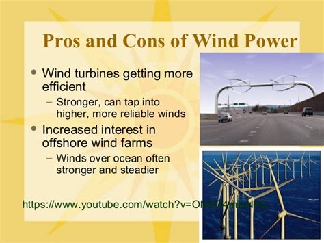 Biofuels Pros And Cons Essay by Order Essays Cheap Pro And Cons Of Biodiesel Kno Smartwritingservice 4pu