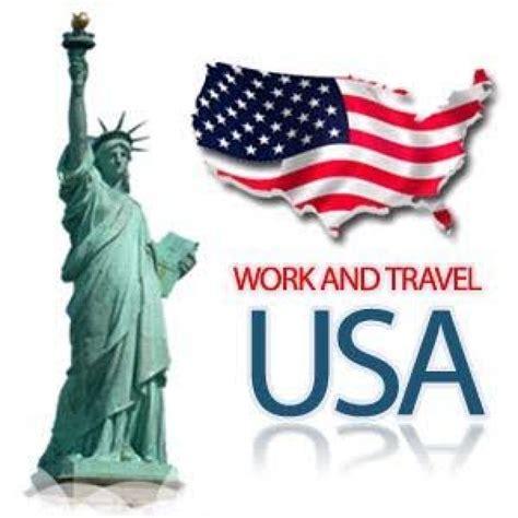 Will Work For Travel pogled ba studentski zbor predstavlja work and travel