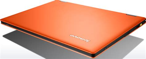 Hp Lenovo Orange lenovo 3 pro 80he010jus windows 10