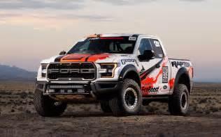 2016 Ford F 150 Raptor 2016 Ford F 150 Raptor 3 Wallpaper Hd Car Wallpapers
