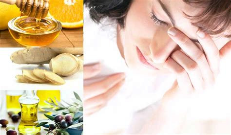 home remedies for sleep apnea authority remedies