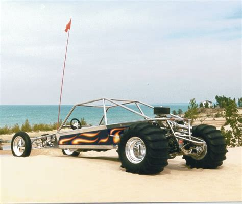 baja sand rail auto monday dune buggies sand rails and baja bugs