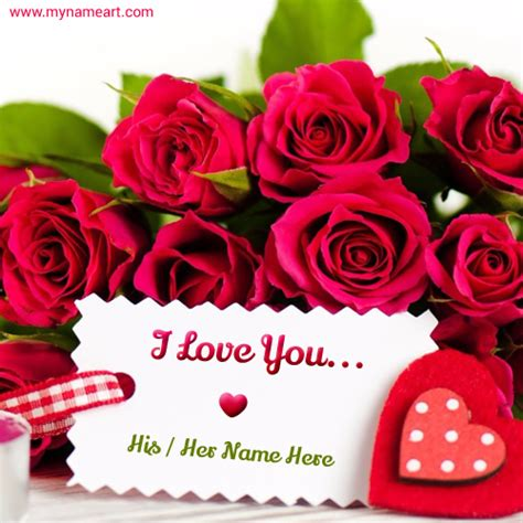 images of love with name you are my everything quotes image with couple name