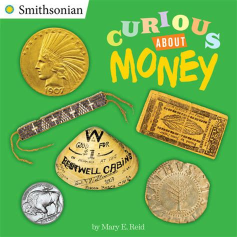 Books A Million Gift Card Walmart - curious about money penguin holiday gift guide