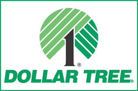 dollar tree images dollar tree archives free stuff finder
