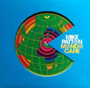 mondo cane herunterladen mike patton rar
