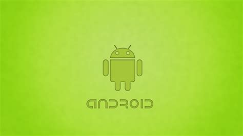 wallpaper android hd 2016 green android design hd wallpaper 23828 wallpaper cool