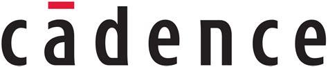 cadence layout logo cadence logo software logonoid com
