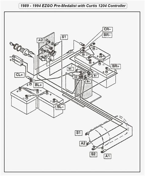 general electric motors wiring diagram gem wiring