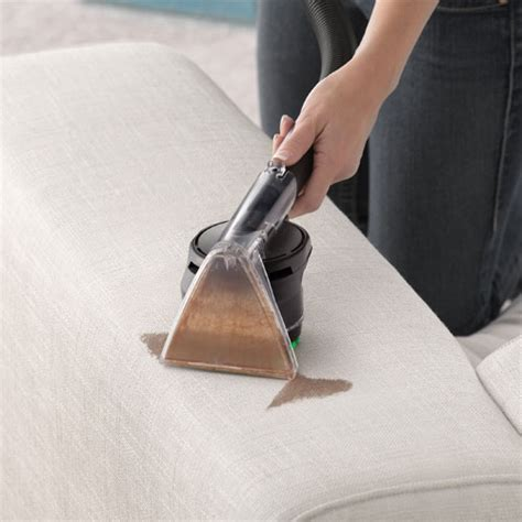 Upholstery Cleaning Dublin by Sofa Cleaning Dublin Scifihits