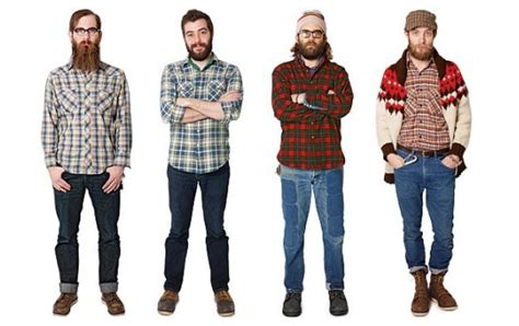 portland hipster where is the hipster movement headed tigerdroppings com