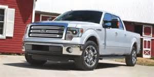 2013 Ford F150 Accessories 2013 Ford F 150 Parts And Accessories Automotive