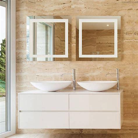 square bathroom mirrors bathroom mirror ideas diy for a small bathroom spenc