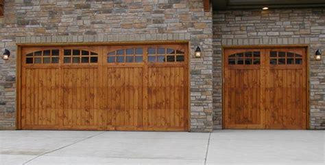 garage door parts denver garage door parts raynor garage door parts denver