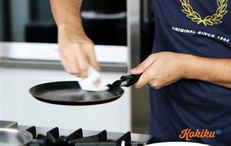 Wajan Risoles risoles keju mayonnaise resepkoki co