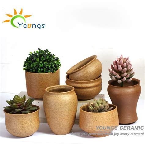 plants for small pots 100 handicraft jingdezhen small ceramic flower pots