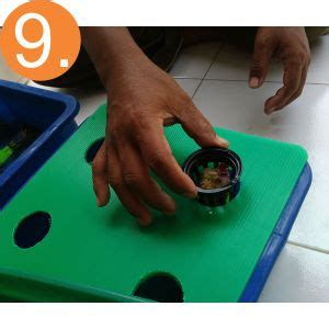 Jual Alat Hidroponik Bekasi pelatihan hidroponik dasar bekasi 1 april 2018 jual alat
