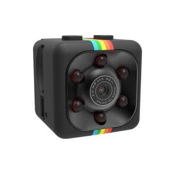original imars™ mini camera sq11 hd camcorder hd night