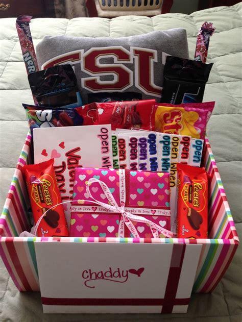 valentines day gift baskets him valentines day gift for him valentines day gift basket