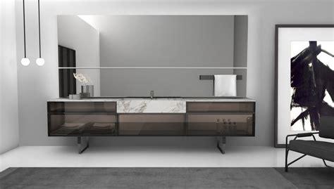 antonio lupi bathroom salone del bagno 2016 preview antonio lupi new bathroom collection news and