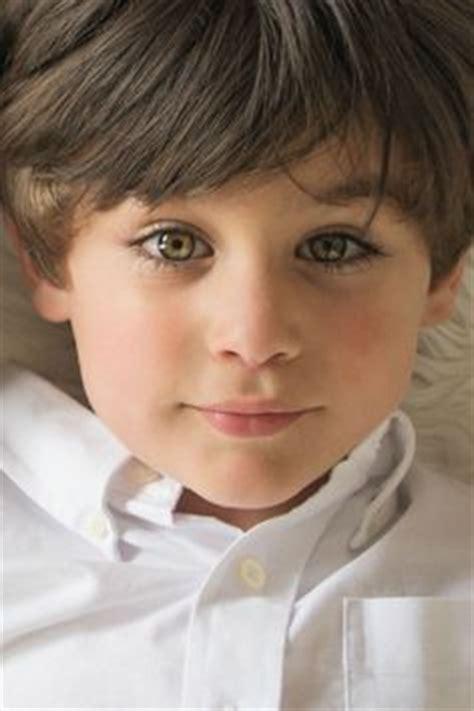 mstrx boys cute beauty of boys dannydream images usseek com