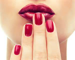 most beautiful nails in the world hd wallpapers hd