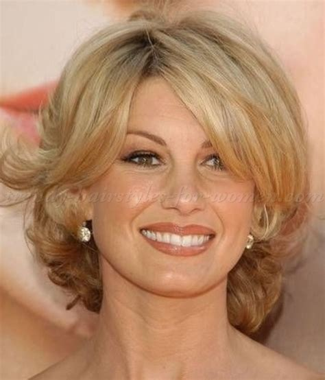 funky hairstyles for over 50 ladies short hairstyles over 50 short hairstyle for women over