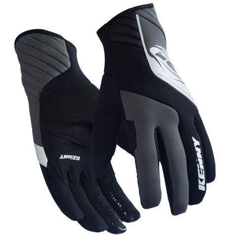 kenny motocross gear motocross gloves kenny winter gloves at the best price