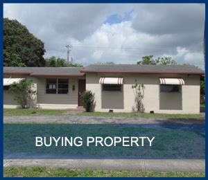 buying a house in the us dl property investments