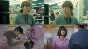 film korea cheese in the trap hancinema s drama review quot cheese in the trap quot episode 4