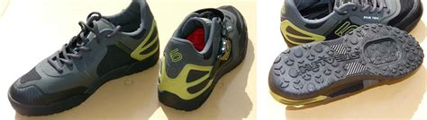 five ten mountain bike shoes s five ten launching kestrel xc mountain bike shoes plus