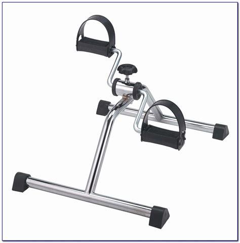 desk pedal desk bike pedals desk home design ideas